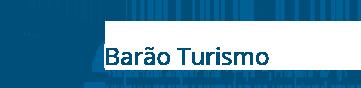 Barão Turismo